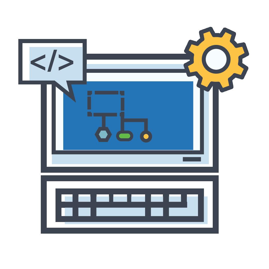SureMDM-Hub-API